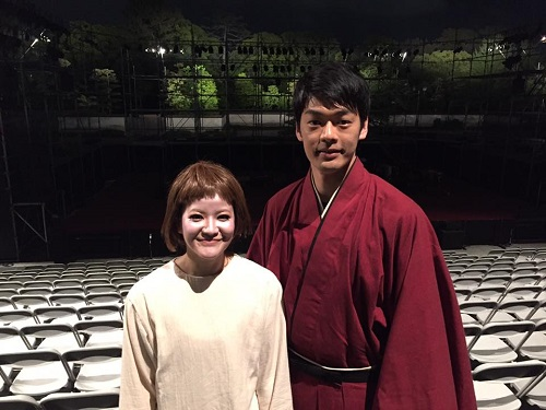 tamotsu_noguchi_2016