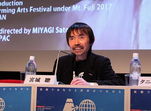 sekai2017_miyagi1