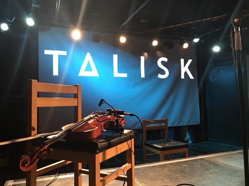 20191203_talisk1